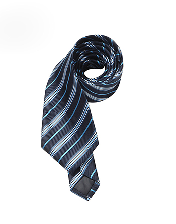 高端领带订做