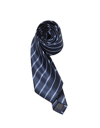 领带订做厂家