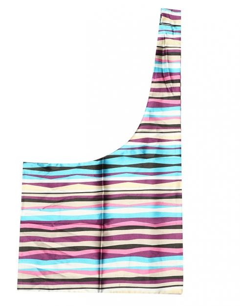 昆山丝巾订制